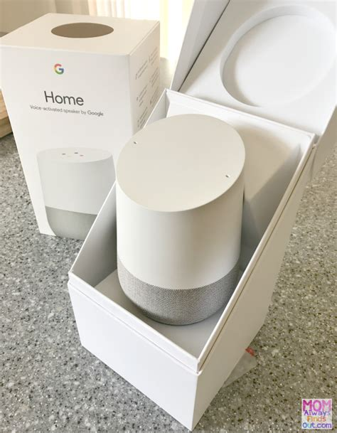 google home 5 fun things to ask google home on st patrick s day