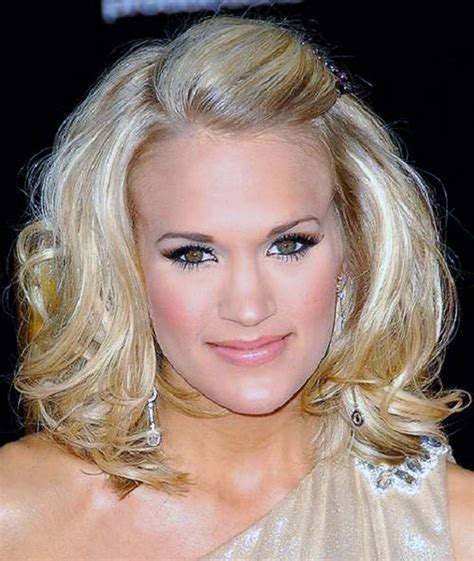 Wedding Hairstyles 2013 by Wedding Hairstyles Shoulder Length 2013 Inofashionstyle