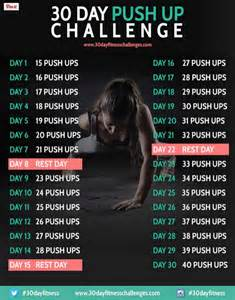 30 fitness challenge 30 day fitness challenge dot to trot