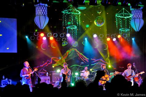 railroad earth new years asheville nc leeway s