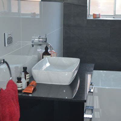 Absolute Plumbing Solutions by Get A Quote For New Bathroom Kitchen And Laundry Renovations