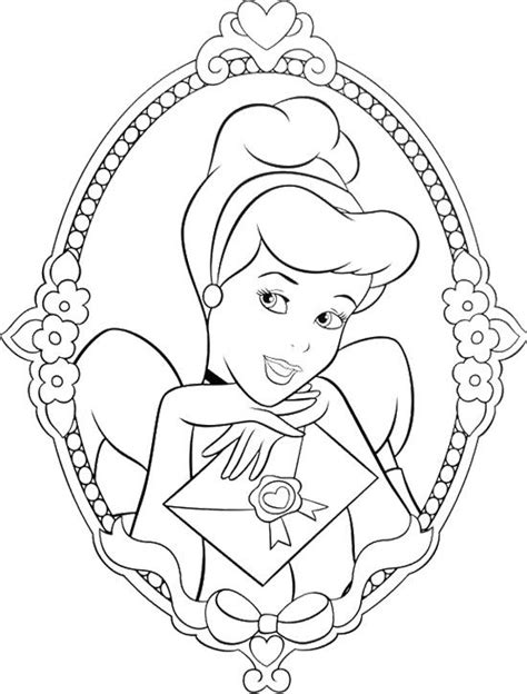 images  adult  childrens coloring pages