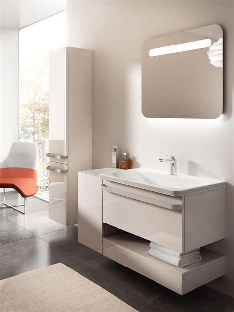 mobili bagno ideal standard cersaie 2015 i nuovi mobili per l arredobagno cose di casa