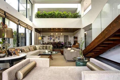 trik menyulap rumah biasa menjadi mewah rumahliacom