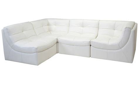 cloud modular sectional pin by carrie dragland on decorating ideas pinterest