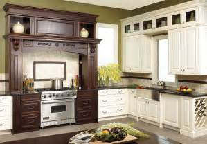 Aya kitchens offers quality cabinets in the blink of an eye