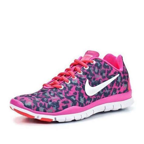 nike cheetah shoes cheetah print nikes clothing shoes accessories ebay