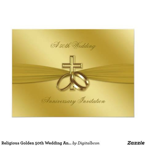 50th Wedding Anniversary Gifts Religious by 443 Best Anniversary Cards Gifts And Invitations Images