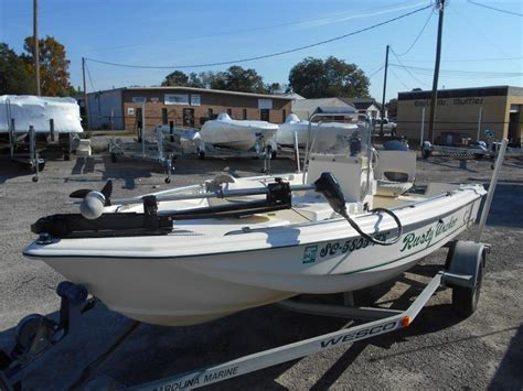 scout boats for sale south carolina scout boats for sale in west columbia south carolina