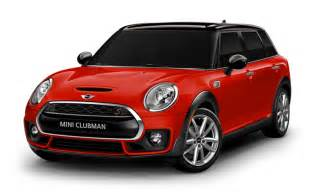 Mini Cooper Ad Caign Mini Cooper Clubman S Jcw Reviews Mini Cooper Clubman