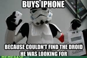 Stormtrooper Meme - funny star wars stormtrooper meme funny nerd meme s