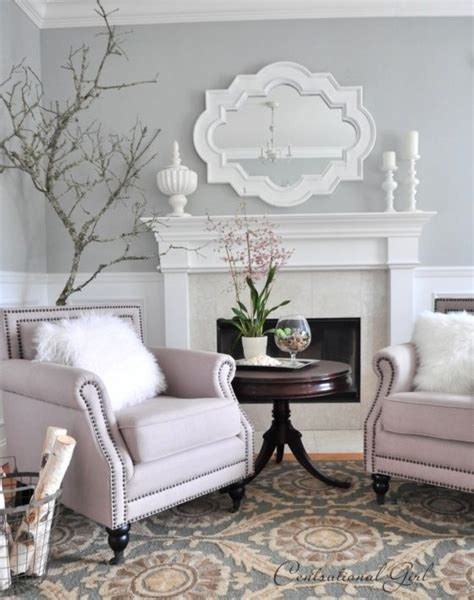 paint colors fireplaces and color paints on