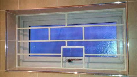 security bars for basement windows security bars for windows bar grilles at phr security