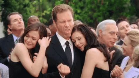 Wedding Crashers Erroneous Gif by Wedding Crashers Gif Weddingcrashers Grind Sad