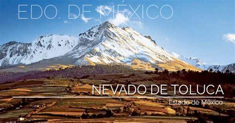 fotomulta del estado de mexico toluca estado de m 233 xico