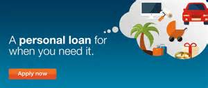 Design Your Own Mobile Home Online personal loans personal loan calculator apply online for