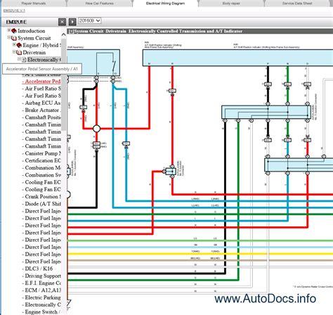 service manuals schematics 2010 lexus is f on board diagnostic system lexus gs f repair manual 10 2015