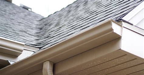 island gutters gutter repair service ned gutter cleaning of