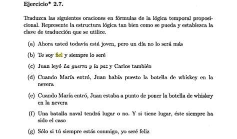 preguntas filosoficas para debatir dr axel arturo barcel 243 aspeitia