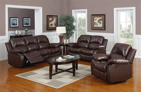 Reclining Sofa Sets Sale Cheap Reclining Sofas Sale Brown Reclining Sofa Set