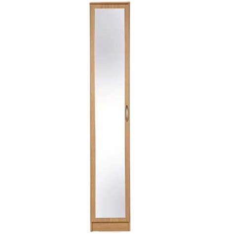 impressions wardrobe from argos mirror wardrobes 10 of