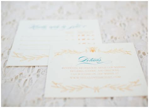 Custom Wedding Stationery by Custom Wedding Stationery Dogwoodblossomstationery