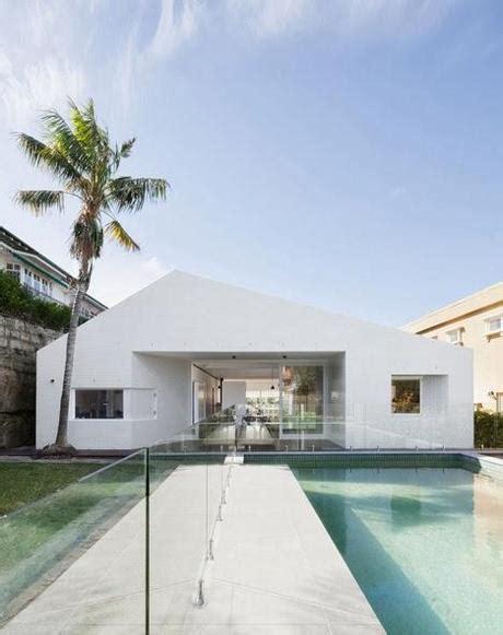 build house renovation in sydney paperblog