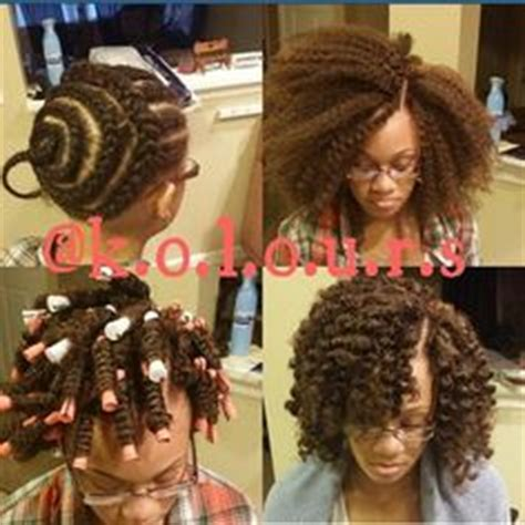 marley hairstyles crotches crochet braids with marley hair crotch hairstyles