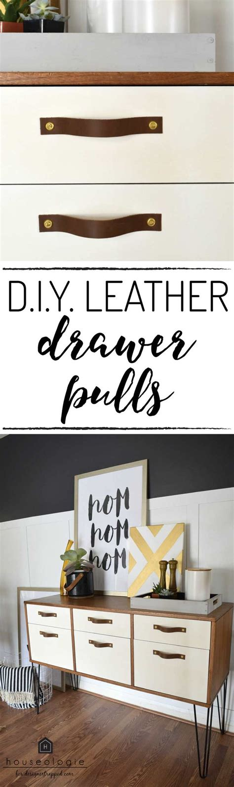ikea drawer pulls 25 best ideas about drawer pulls on hanging