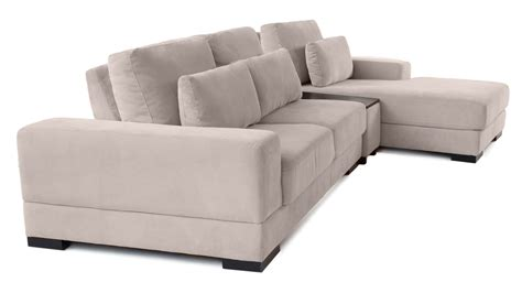 como sectional como upholstered sectional sofa with chaise and storage
