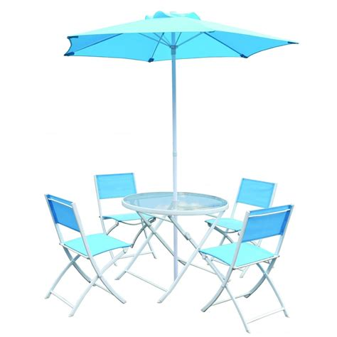 tj hughes dining table and chairs blue 6 miami table chairs outdoor patio