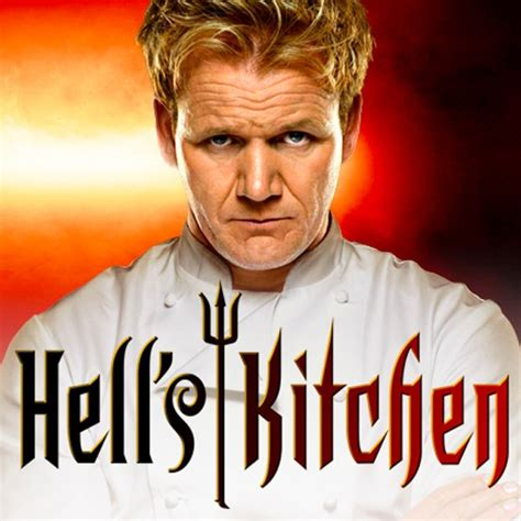 Hell S Kitchen Winners Where Are They Now by Foodie Gossip Hell S Kitchen Winners Where Are They Now