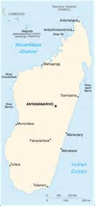 us port cities map wps port of toamasina satellite map