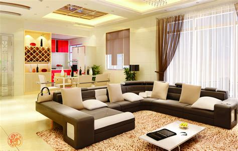Feng Shui Living Room Furniture Placement Feng Shui Living Room Furniture Smileydot Us