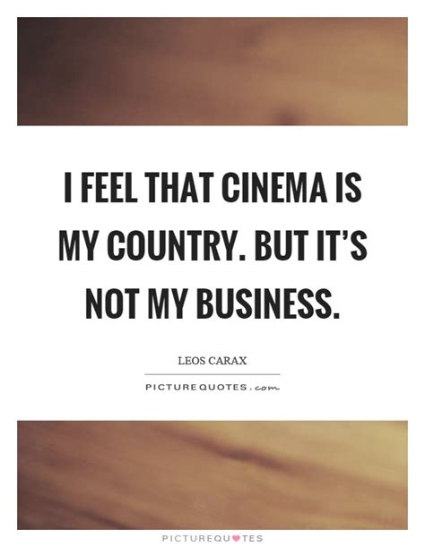 not my business how i gave my company to god and what happened next books cinema quotes cinema sayings cinema picture quotes