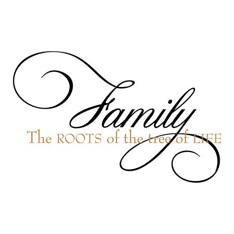 Wedding Quotes Roots by Roots Family Quotes Quotesgram