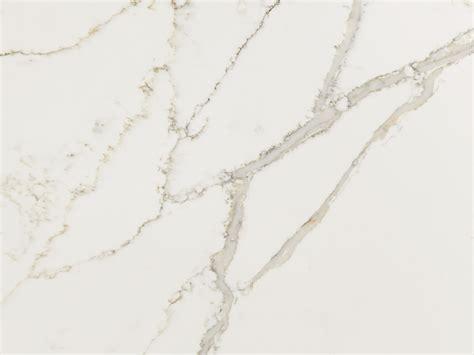 corian quartz calacatta natura the complete collection of corian quartz colors 4willis