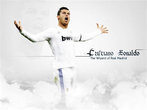 wallpaper cristiano 147 wallpapers cristianos cristiano ronaldo wallpapers pictures images