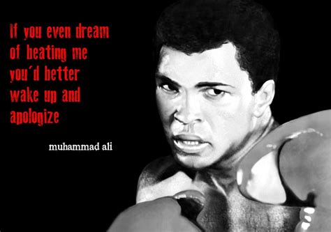 muhammad ali the greatest biography top 10 muhammad ali quotes ohtopten