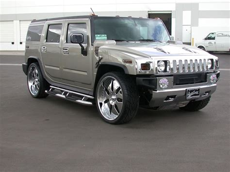 hummer h2 pics hummer h2 picture 33334 hummer photo gallery