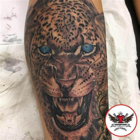assassin face tattoo fleckys tattoo fierce piece created with