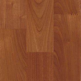 Mohawk Laminate Flooring Reviews by Buy Mohawk Celebration Laminate Flooring Read