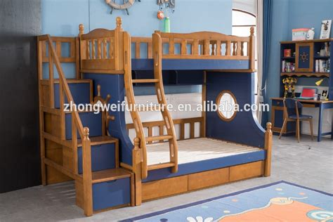 deck bed deck bed price p12 pjt whale deck bed