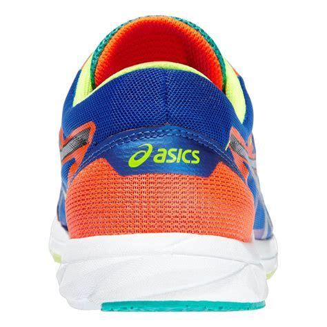 running shoes back asics gel hyperspeed 6 mens running shoes sweatband