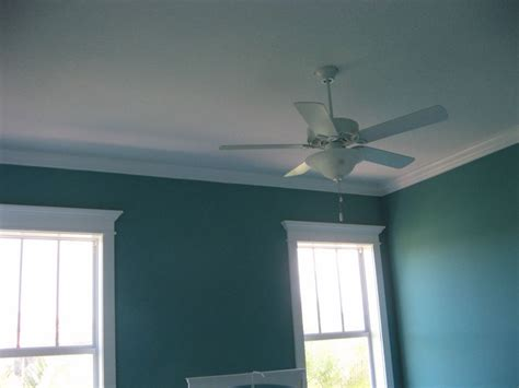 Pinterest Blue Bedrooms guest bedroom painted benjamin moore florida keys blue