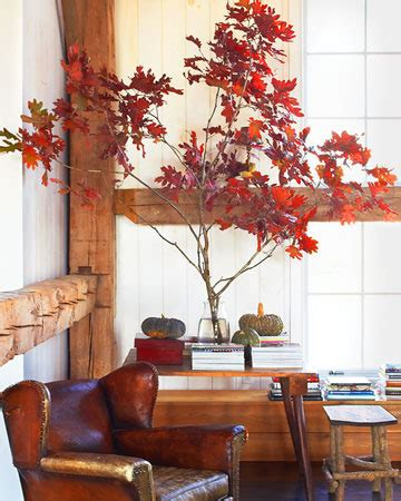 branch decorations for home branch decor apartments i like blog