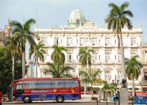 travel guide cuba libre let the cultural history of guide you through the authentic soul of the city cuba best seller volume 2 books cuba tours cultural tours of cuba biking tours in cuba