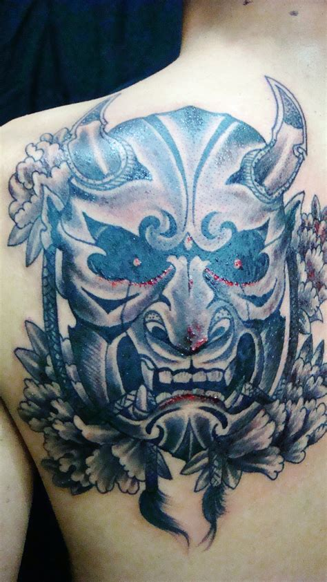 tattoo prices per hour thailand tattoo prices in phuket best tattoo phuket tattoo japanese