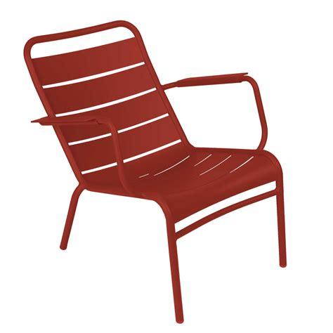 Beau Chaise Jardin Du Luxembourg #2: JFA1387997-0101-2250-p00-fauteuil-jardin-bas-empilable-aluminium-luxembourg.jpg