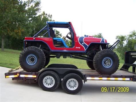 jeep rebel flag 19 best images about the v rzr on self storage